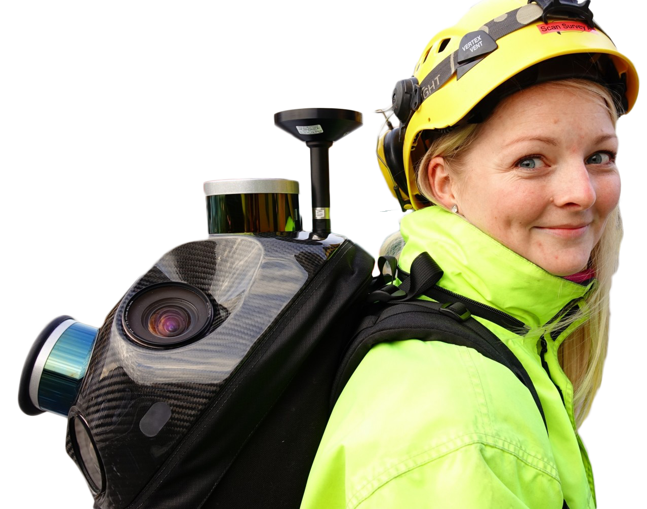 d54346dc Scan Survey - Specialists within surveying and geodata