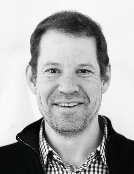 Profile picture of Scan Survey staff member, ERIK SKOBBA