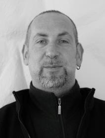 profile picture of scan survey staff member, STEFFEN FLEISCHER