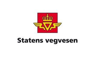 company reference with statens vegvesen logo