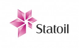 company reference with stato logo