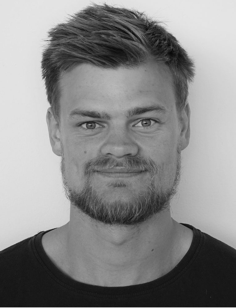 profile picture of scan survey staff member,BÅRD HAUAN ANDERSEN