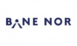 company reference with bane nor logo