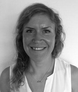 profile picture of scan survey staff member,LINNÉA OLOFSSON