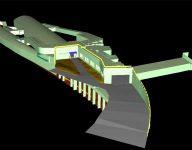 2017-03-21 16_53_57-Laserskanning og 3D-modellering - Scan Survey AS - Opera