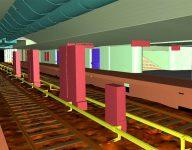 2017-03-21 16_54_13-Laserskanning og 3D-modellering - Scan Survey AS - Opera