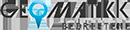 company reference with geomatikkbedriftene logo