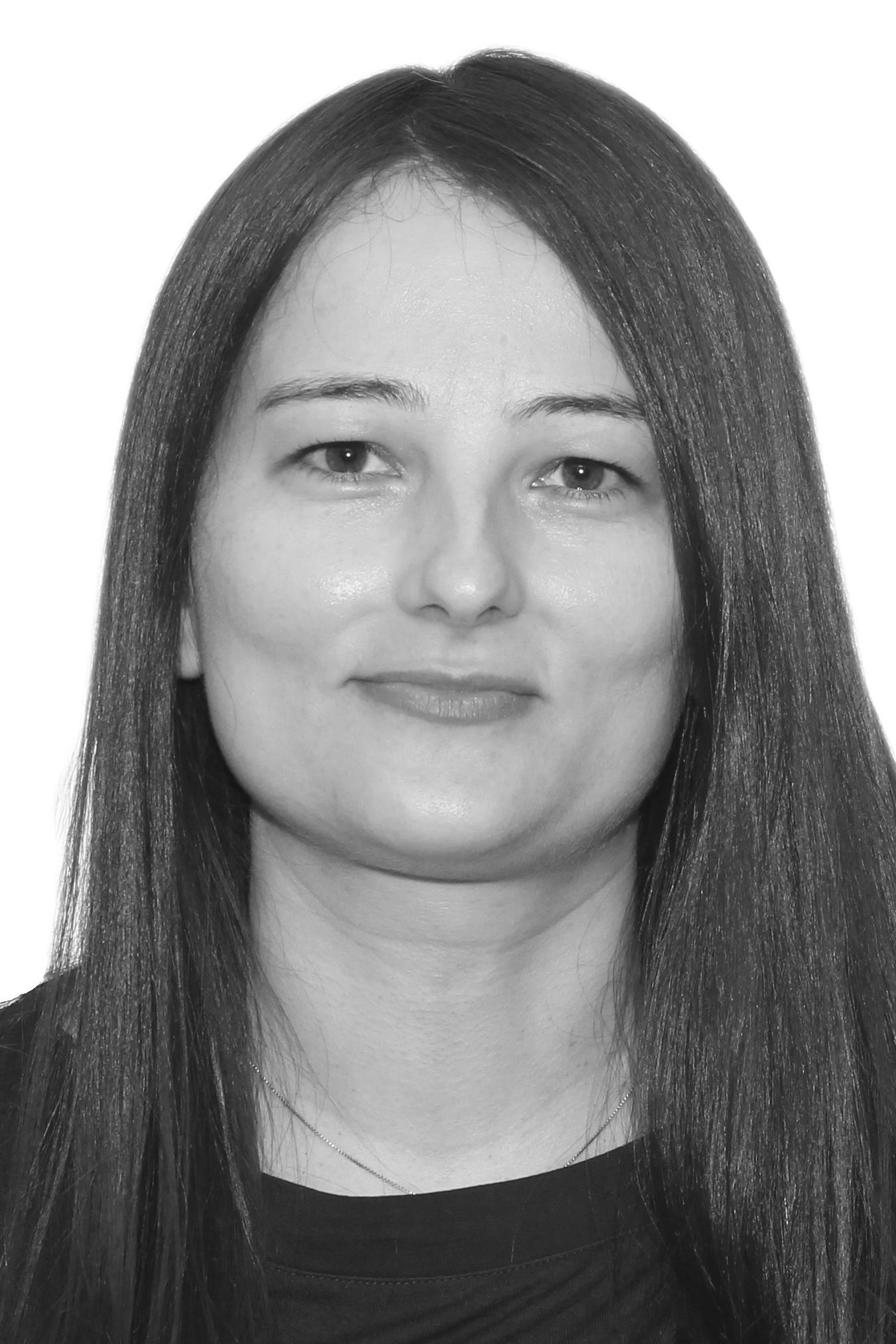 Scan Survey Employee katarzyna-bachmatiuk