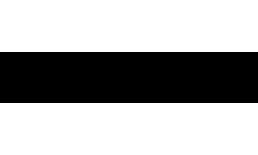 company reference with Statsbygg company Logo