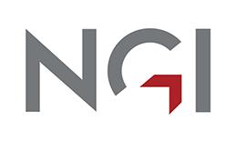 company reference with ngi company logo