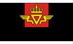 company reference with statens vegvesen company logo